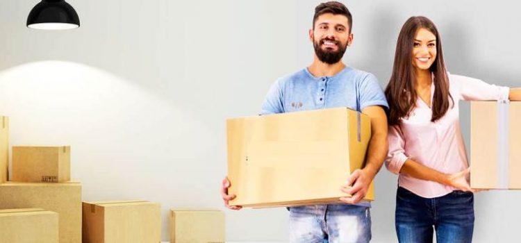 Cum sa alegi compania care sa te ajute sa te muti intr-o noua locuinta?