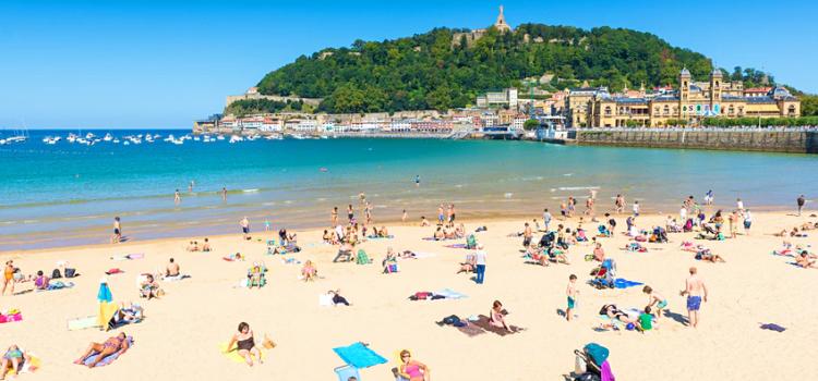 Spania se pregătește să primească turiști din întreaga lume, în iunie