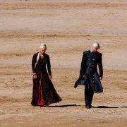 """Cine sunt membrii familiei Targaryen, în presequel """"Game of Thrones""""?"""