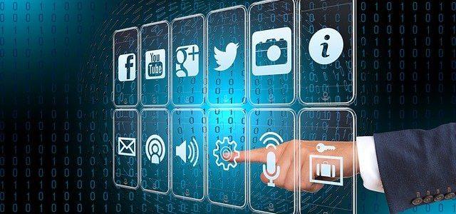 Rețeaua WiFi4EU accesată de mii de utilizatori unici în Arad. Vezi lista locațiilor!