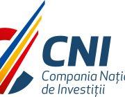 CNI organizează achiziția pentru 25 de proiecte din județul Arad, finanțate de Guvernul României