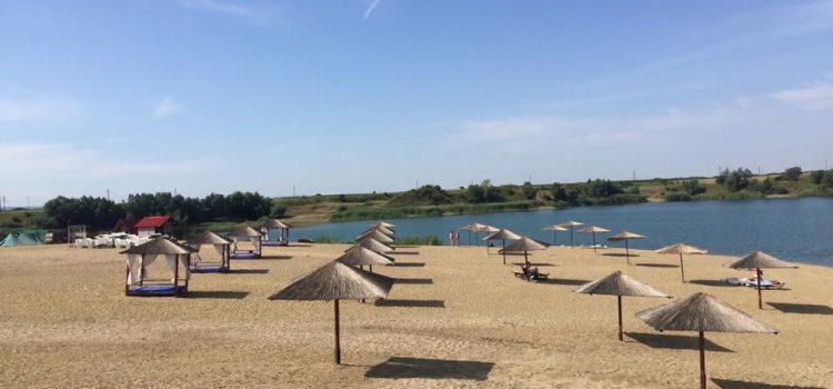 Consiliul Județean deschide un centru de turism la Ghioroc!