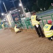 PNL Arad: Investiţii pentru modernizarea staţiilor de tramvai
