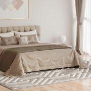 Cum sa amenajezi dormitorul in stilul Feng Shui