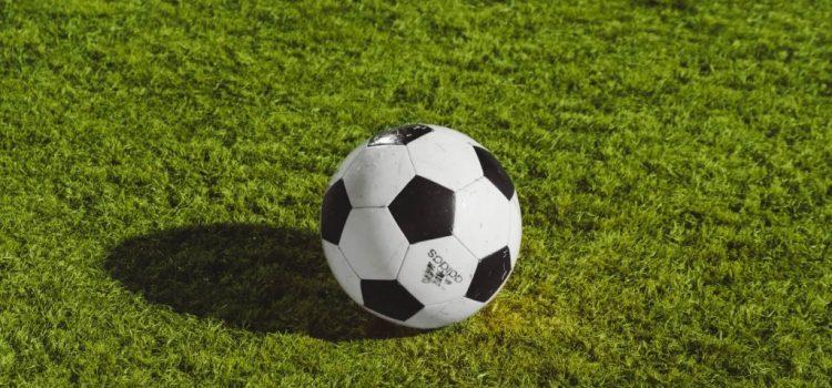 Urmează cel mai așteptat meci al momentului! Ești pregătit pentru finala EURO 2020?