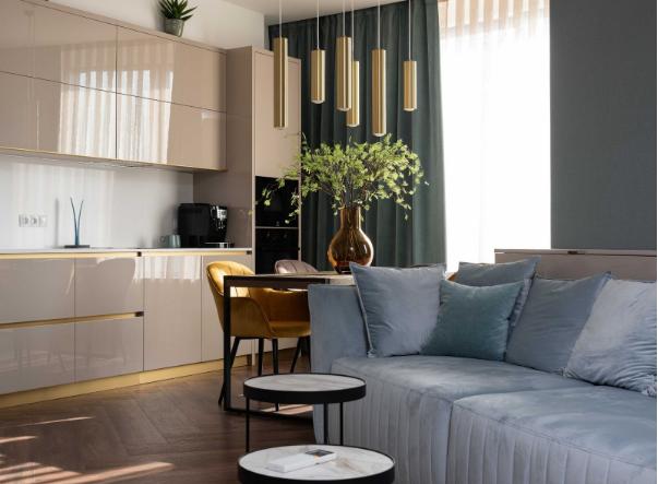 TOP 3 accesorii de uși pe care le poți folosi pentru a schimba aspectul mobilierului tău