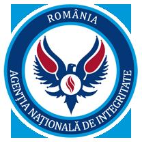 Doi aleși locali din Arad au fost declarați incompatibili de ANI