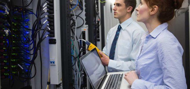 Ce reprezinta spatiul de disc intr-un plan de gazduire web ieftina?