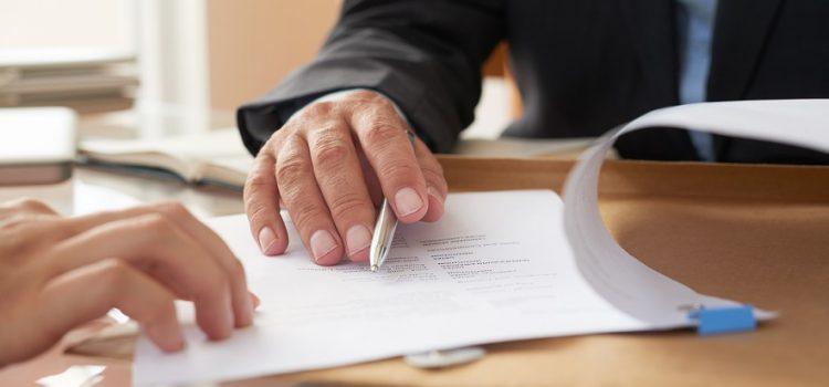Ce trebuie să conțină contractele cu angajatorii din străinătate