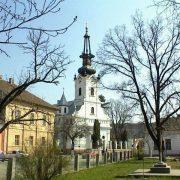 """Un nou obiectiv de investiție: """"Reabilitarea și modernizarea iluminatului public în Orașul Lipova"""""""