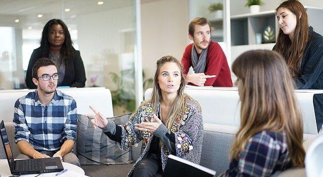 6 strategii de dezvoltare a afacerii dvs.