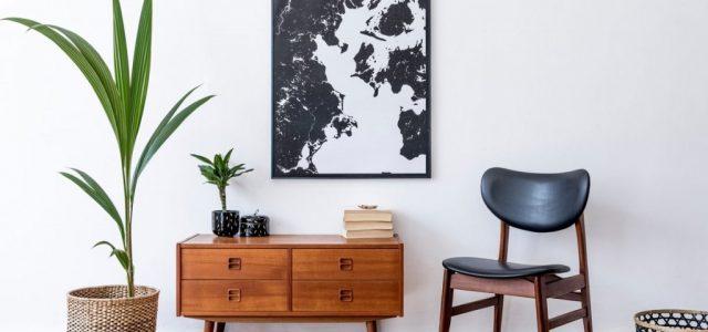 Cum sa imprimi coltului favorit din casa un aer confortabil, elegant, chic