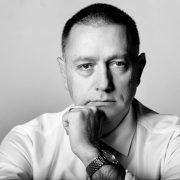 """Mihai Fifor : """"Ce e legea pentru Ghiță și pentru gașca lui…un fleac!"""""""