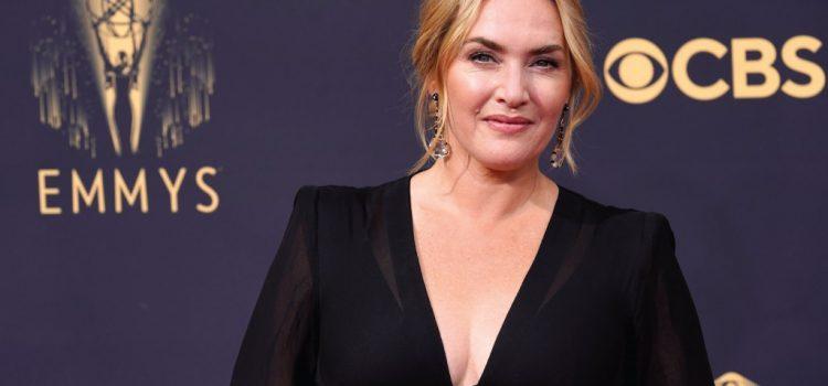 Primetime Emmy 2021: Lista principalelor trofee atribuite în cadrul celei de-a 73-a ediţii