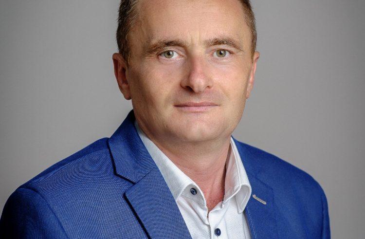 """Campania """" Children of Moldova """" cunoaște o amploare deosebită"""