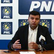 """Sergiu Bîlcea, mesaj pentru USR: """"Guvernarea nu este o joacă"""""""